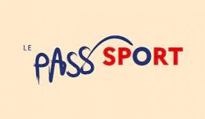 pass sport.jpeg